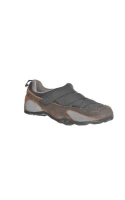 Pantofi Donna Karan New York, marime 37.5