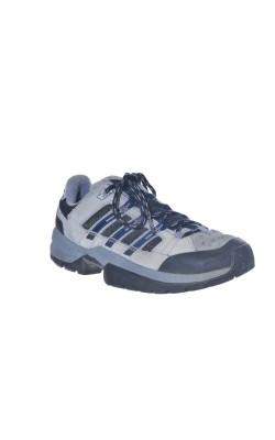 Pantofi drumetie Adidas Torsion Adiprene, marime 37