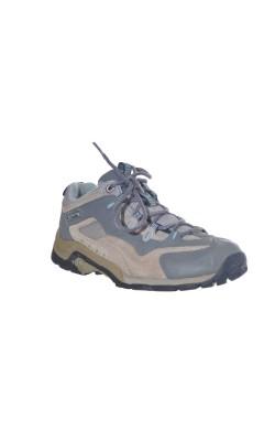 Pantofi drumetie Columbia, marime 38.5