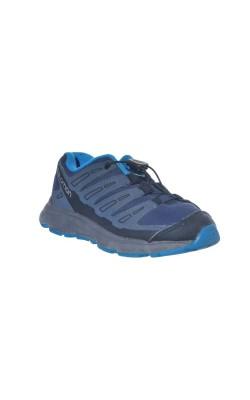 Pantofi drumetie copii Salomon Synapse, marime 29.5