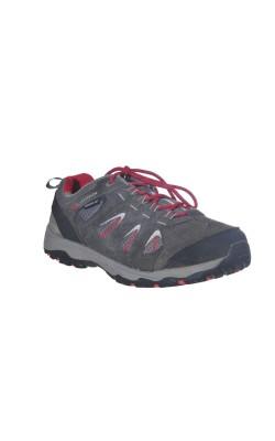 Pantofi drumetie Karrimor Mount Low Weathertite, marime 38.5