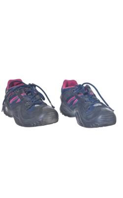 Pantofi drumetie Lowa Gore-Tex, marime 31