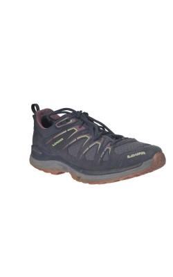 Pantofi drumetie Lowa Innox Evo Gtx, marime 39