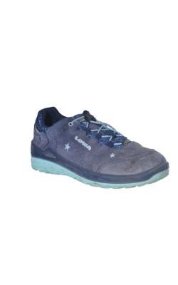 Pantofi drumetie Lowa Marie GTX Lo, marime 35