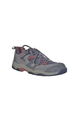 Pantofi drumetie McKinley, marime 35