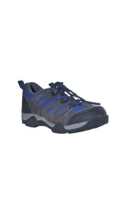 Pantofi drumetie Mountain Warehouse, marime 30