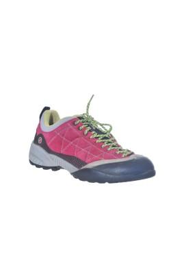 Pantofi drumetie Scarpa Comfort Fit, marime 37