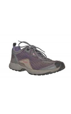 Pantofi drumetie Treksta Kobra, marime 39