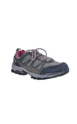 Pantofi drumetie Weissenstein Intex, marime 39