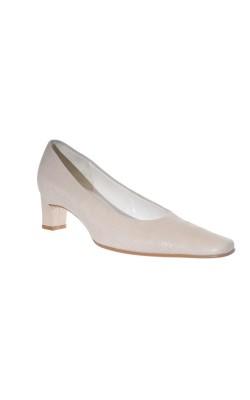 Pantofi eleganti Gabor, marime 38
