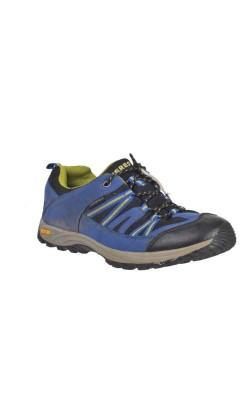 Pantofi Everest, Watertex, talpa Vibram, marime 33
