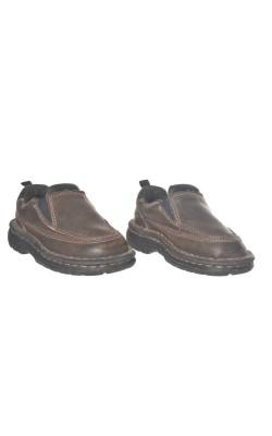 Pantofi Faded Glory, marime 23