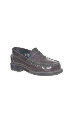 Pantofi Faded Glory, marime 25