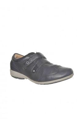 Pantofi Foot Flexx, marime 38