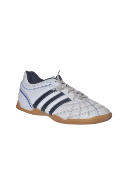 Pantofi fotbal Adidas, marime 35