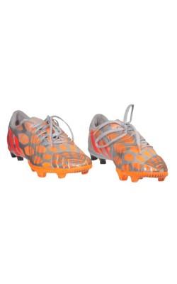 Pantofi fotbal Adidas Predator Woman Comfort, marime 38