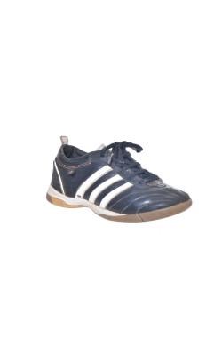 Pantofi fotbal sala Adidas, marime 31