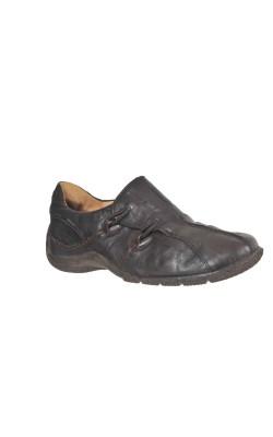 Pantofi Gabor Jollys, piele naturala, usori, marime 37