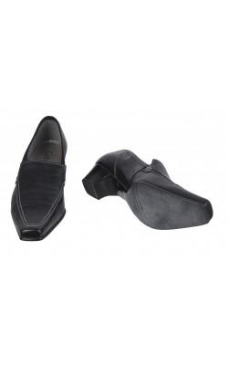serviciu bun design nou vânzare Pantofi Gabor, marime 39 calapod lat Incaltaminte, pret 99 RON ...