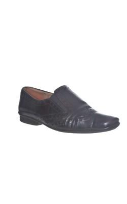 Pantofi Gabor, piele naturala, marime 37