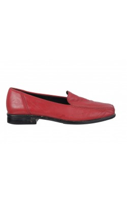 Pantofi Gabor Sport, piele naturala, marime 39