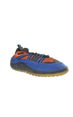 Pantofi Game Up, marime 28