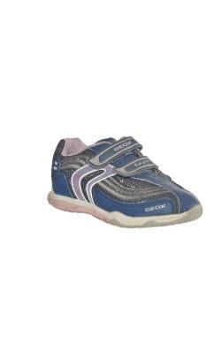 Pantofi Geox fetite, marime 29