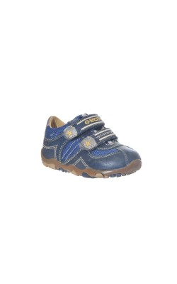 Pantofi Geox, marime 19