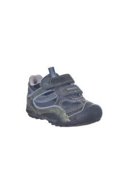 Pantofi Geox, marime 22