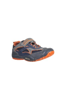 Pantofi Geox, marime 34