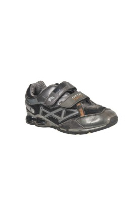 Pantofi Geox Respira Fighter 2, marime 34