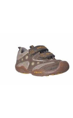 Pantofi Geox Respira, marime 26