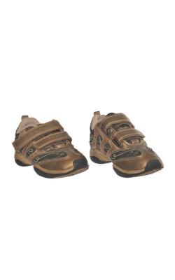 Pantofi Geox Respira, marime 27