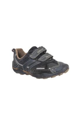 Pantofi Geox Respira, marime 29
