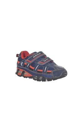 Pantofi Geox Sport, marime 27