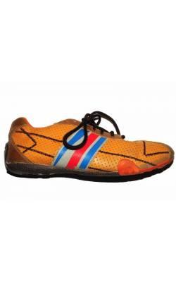 Pantofi Gios Eppo, piele, marime 40