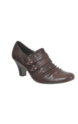 Pantofi Giuliana, marime 40