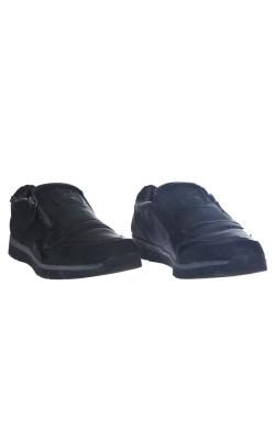 Pantofi Go Soft by Relife, marime 38