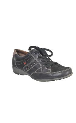 Pantofi Go Soft by Relife, marime 40