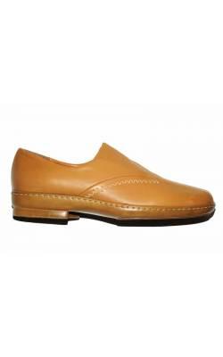 Pantofi Go Soft, marime 36