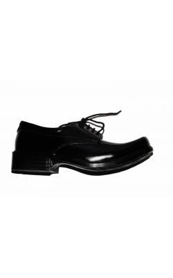 Pantofi Gorav, marime 37