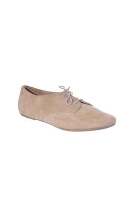 Pantofi Graceland, marime 38