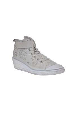 Pantofi Guess, marime 39