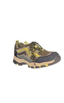 Pantofi Hazard Amitex, marime 34