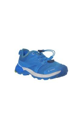 Pantofi hiking Vaude Kobuk Glacial Stream, marime 28