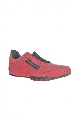 Pantofi H.I.S., marime 38