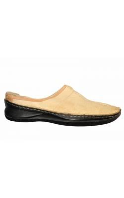Pantofi Hogl Sport, piele naturala, marime 41