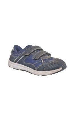 Pantofi Impidimpi, marime 30