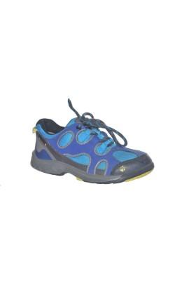 Pantofi Jack Wolfskin Texapore, marime 28