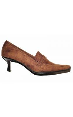 Pantofi JFY, marime 41
